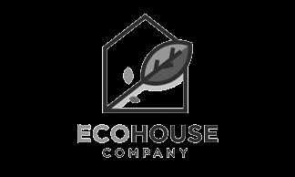 ecohouse-1